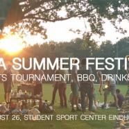 IDEa Summer Festival